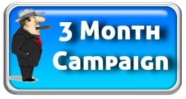 3 month campaign - Click Image to Close